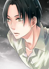 雨恋歌 R18