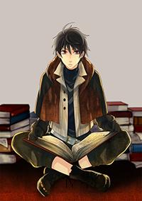 対・読み専