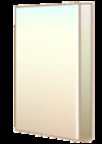 鏡の中のページェント