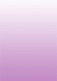 lilac(ライラック)《紫丁香花》/金の太陽 銀の月の為の麻生の覚え書き