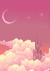 眠り姫の憂鬱