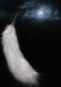 PRAY外伝―月影の英雄